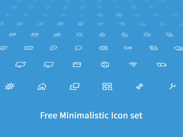 fresh-and-free-icon-sets2