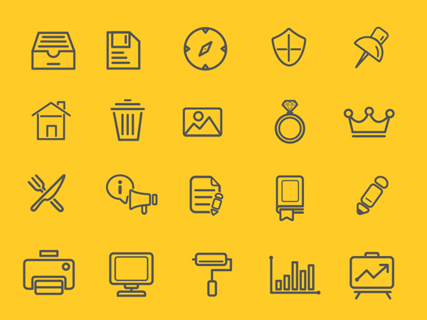 fresh-and-free-icon-sets23
