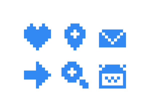 fresh-and-free-icon-sets25