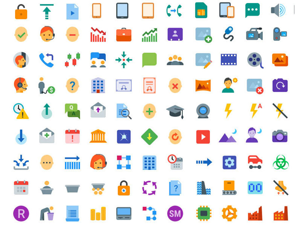 fresh-and-free-icon-sets28