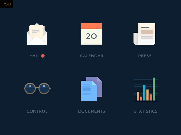 fresh-and-free-icon-sets31