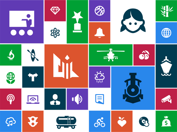 fresh-and-free-icon-sets32