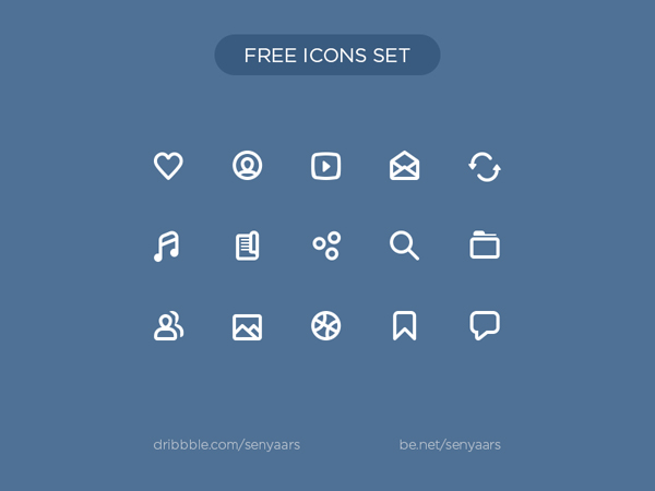 fresh-and-free-icon-sets4