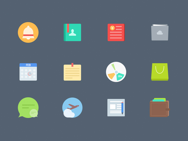 fresh-and-free-icon-sets40