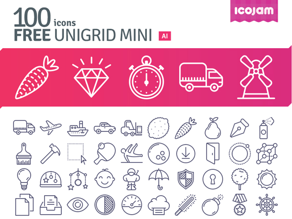 fresh-and-free-icon-sets42