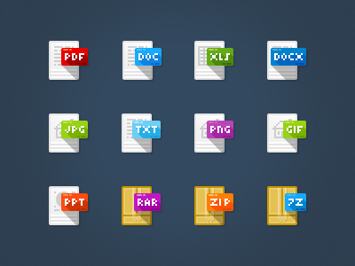 fresh-and-free-icon-sets5