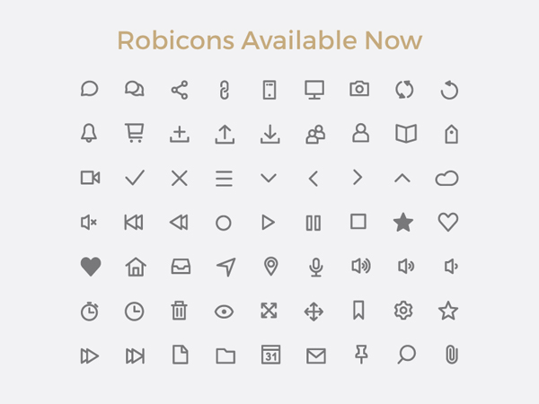fresh-and-free-icon-sets7