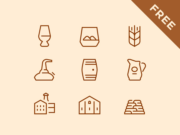 fresh-and-free-icon-sets8