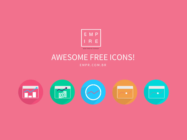 fresh-and-free-icon-sets9