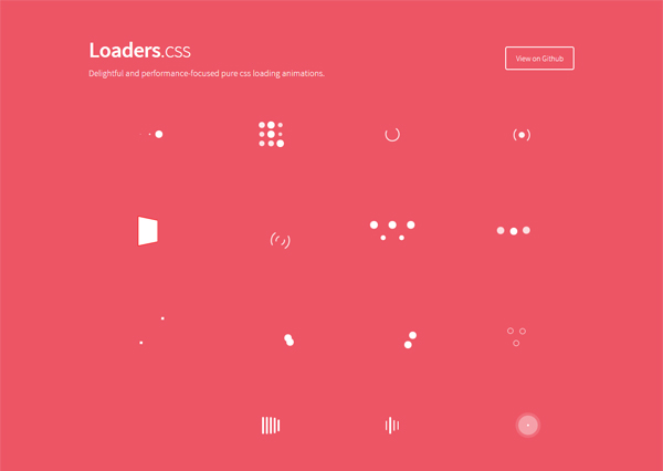 loaders-css
