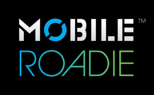 mobile-roadie