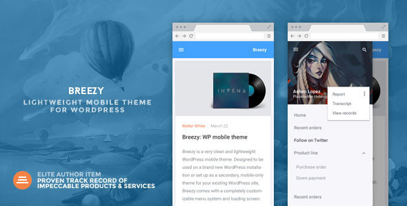 mobile-wordpress-themes1