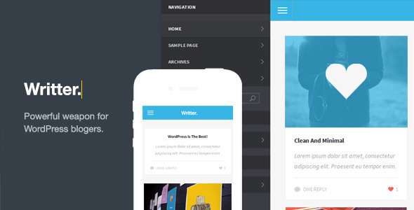 mobile-wordpress-themes16