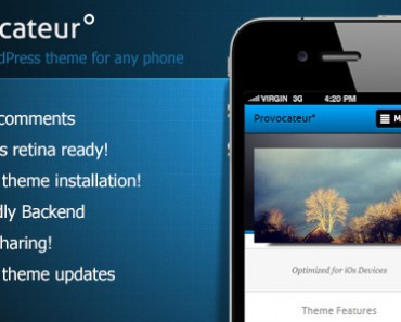 mobile-wordpress-themes20