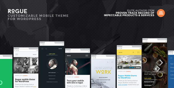 mobile-wordpress-themes3