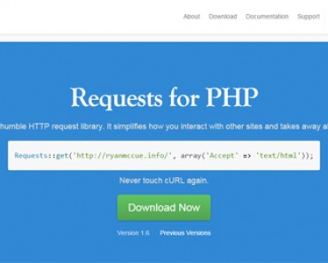 php-libraries2