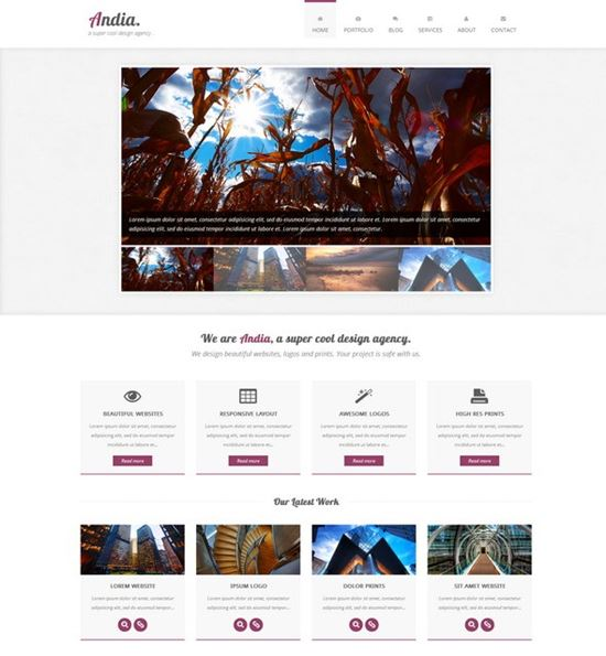 responsive-html5-css3-website-templates15