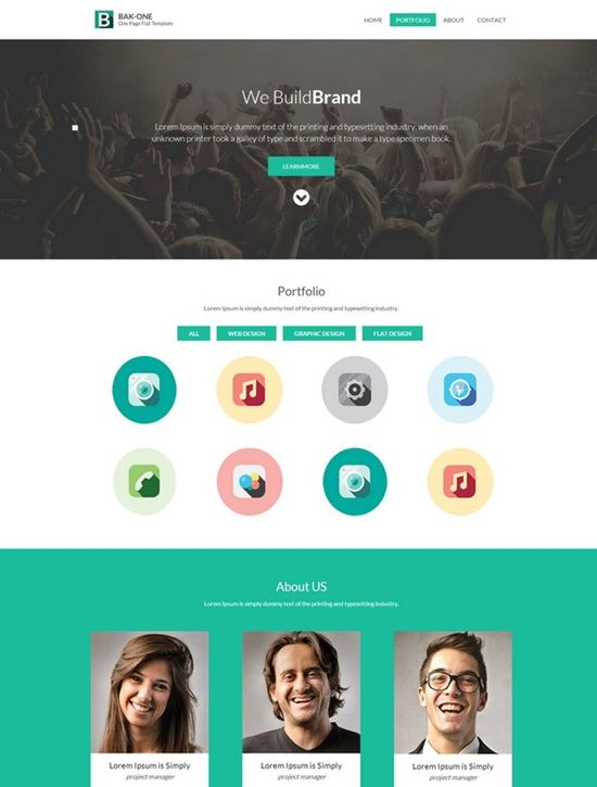 responsive-html5-css3-website-templates16