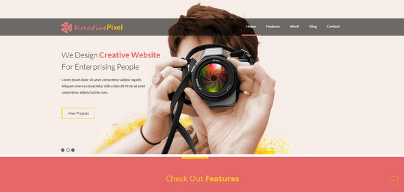 responsive-html5-css3-website-templates22