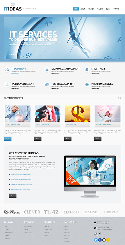 wordPress-bestsellers17