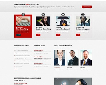 wordPress-bestsellers21