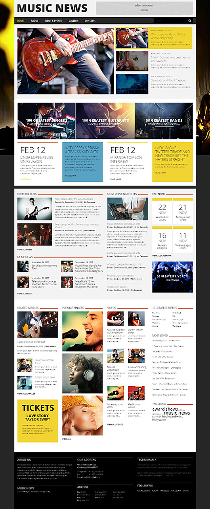 wordPress-bestsellers23