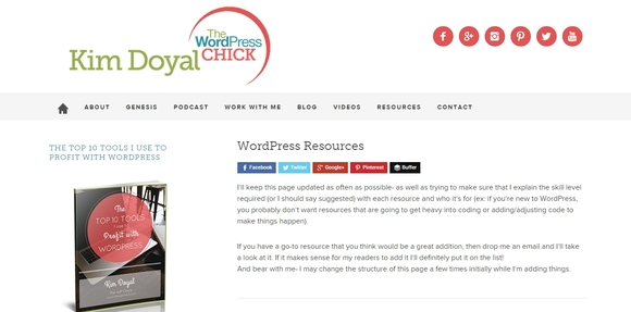 wordPress-resources2