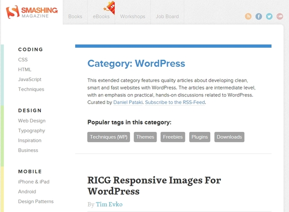 wordPress-resources4