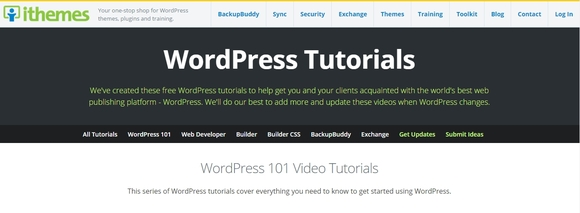 wordPress-resources5