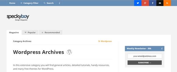 wordPress-resources6