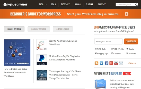 wordPress-resources8