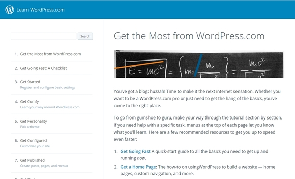 wordPress-resources9