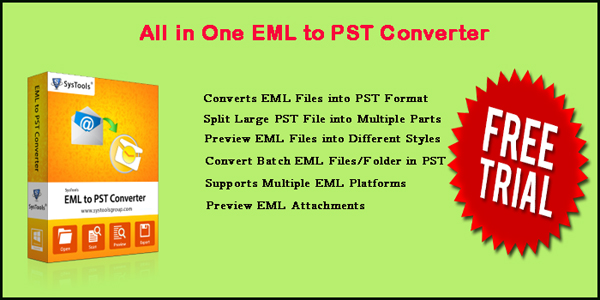 all-in-one-eml-to-pst