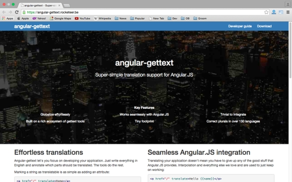angularjs-tools10
