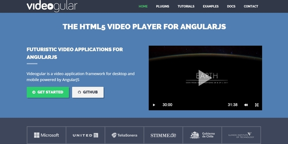 angularjs-tools12