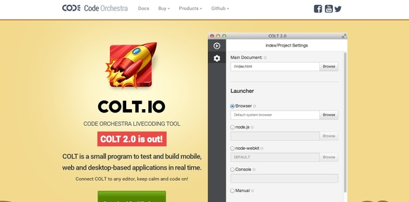 angularjs-tools6