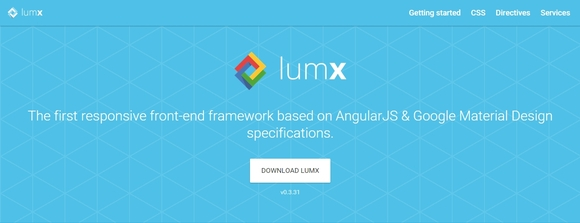 angularjs-tools8