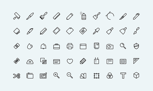 free-icons-set-may12