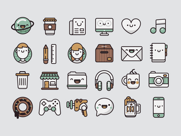 free-icons-set-may23