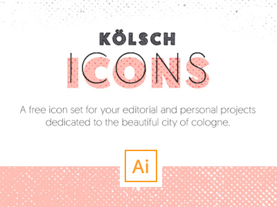 free-icons-set-may37