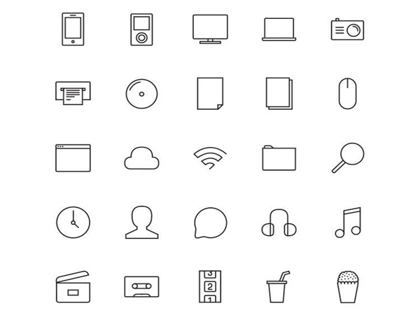free-icons-set-may7