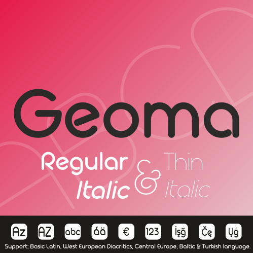 Geoma_by_Studio_Typo