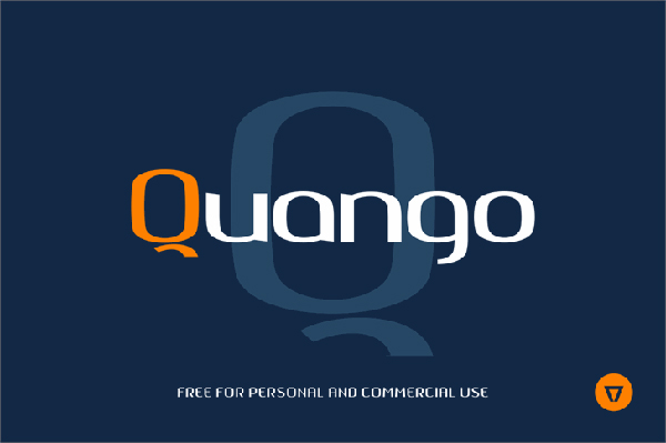 Quango_Free_Font_by_NimaVisual