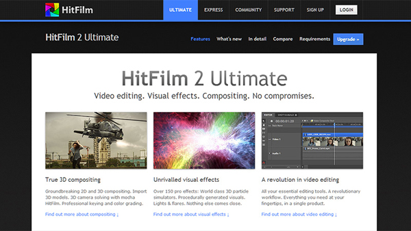 adobe-after-effects-alternatives2