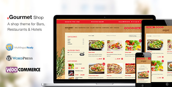 gourmet-shop