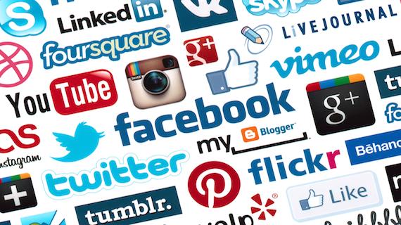 social-media-trend