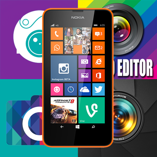 photo-editing-apps