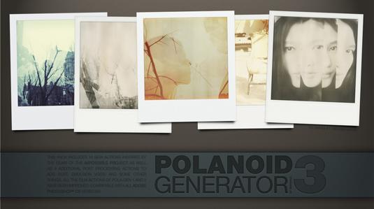 polanoid-generator-3