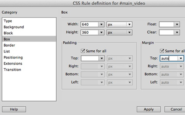 adobe-dreamweaver-cs6-tutorials12