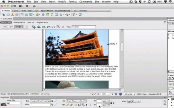 adobe-dreamweaver-cs6-tutorials19
